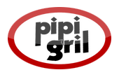 PIPI GRIL